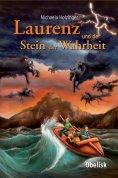 eBook: Laurenz und der Stein der Wahrheit