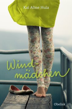 ebook: Windmädchen