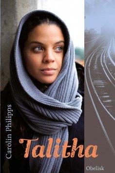 eBook: Talitha