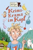 eBook: Krimskrams im Kopf