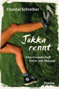 eBook: Jukka rennt