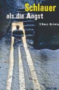 eBook: Schlauer als die Angst