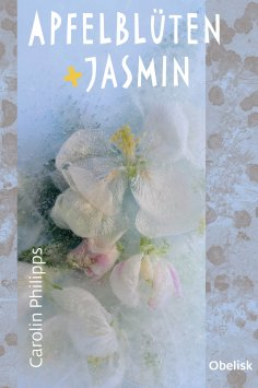 eBook: Apfelblüten und Jasmin