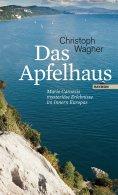 eBook: Das Apfelhaus