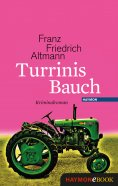 ebook: Turrinis Bauch