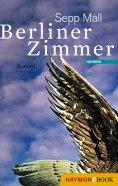 eBook: Berliner Zimmer