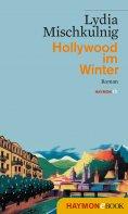 eBook: Hollywood im Winter