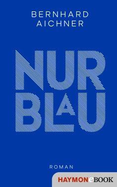 eBook: Nur Blau