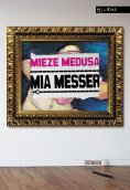eBook: Mia Messer
