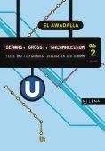 ebook: SEAWAS, GRÜSSI, SALAMALEIKUM