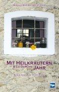 eBook: Mit Heilkräutern & Co durchs Jahr