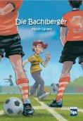 eBook: Die Bachlberger