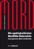 eBook: Mord