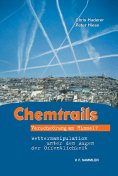eBook: Chemtrails