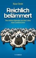 eBook: Reichlich belämmert