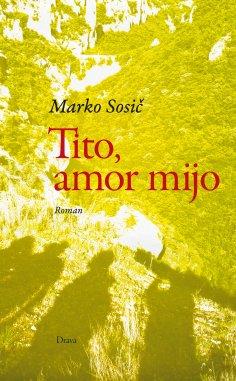 eBook: Tito, amor mijo