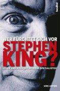 ebook: Wer fürchtet sich vor Stephen King?