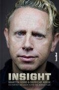 eBook: Insight - Martin Gore und Depeche Mode