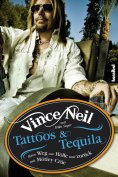 eBook: Tattoos & Tequila