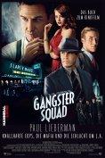 eBook: Gangster Squad