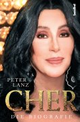 eBook: Cher - Die Biografie