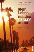 eBook: Mein Leben mit den Eagles