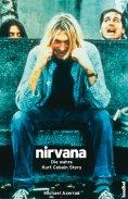 eBook: Nirvana