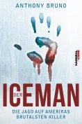 eBook: Der Iceman