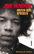 eBook: Jimi Hendrix
