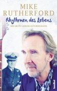 eBook: Rhythmen des Lebens - Die erste Genesis-Autobiografie