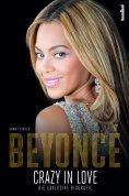 eBook: Beyoncé - Crazy in Love