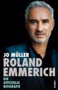 eBook: Roland Emmerich