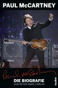 eBook: Paul McCartney - Die Biografie