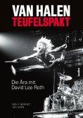 eBook: Van Halen