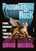 eBook: Progressive Rock