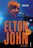 eBook: Elton John