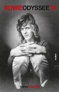 eBook: Bowie Odyssee 70