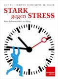 eBook: Stark gegen Stress