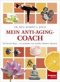 ebook: Mein Anti-Aging-Coach