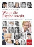 eBook: Wenn die Psyche streikt