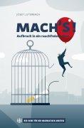 eBook: MACH'S