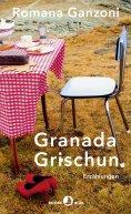 ebook: Granada Grischun