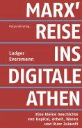 eBook: Marx' Reise ins digitale Athen