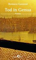 eBook: Tod in Genua