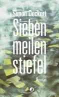 eBook: Siebenmeilenstiefel