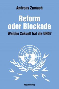 eBook: Reform oder Blockade