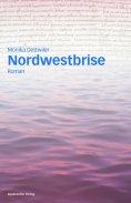 eBook: Nordwestbrise