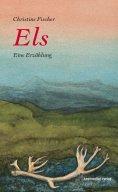 eBook: Els