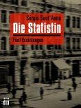 eBook: Die Statistin