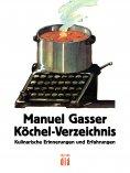 ebook: Köchel-Verzeichnis